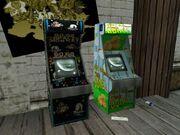 Mini juegos4.jpg