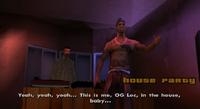 HouseParty4