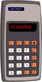 Calculadora de CalcThis.png