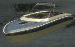 Tropic GTA IV.png