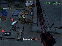 Counterfeit Gangster GTA CW.jpg