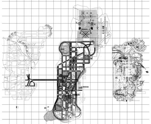 Mapa de Liberty City beta.PNG