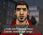 Jorge CW.png