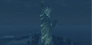 Estatua de la Felicidad-30
