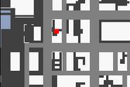 Mapa Joe CW
