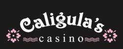 Casino Caligula's logo.png