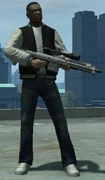 Rifle de francotirador avanzado TBOGT.png