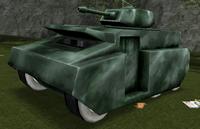 Rhino III.PNG