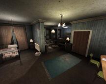 Apartamento de Alderney.jpg