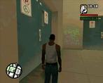Graffiti 78