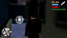 GTA LCS - Paquete oculto 009