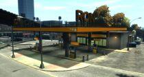 Gasolinera 2.jpg