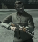 Andrei AK-47.png