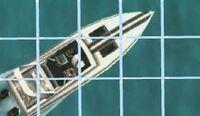 Boat Show MeTV.JPG