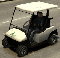 Caddy TBOGT.png