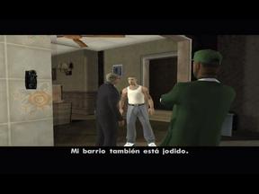 Los Desperados 3.PNG