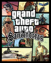 Grand Theft Auto San Andreas.JPG