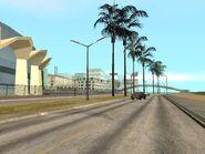 East Beach 1