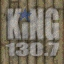 KING 130 7.png