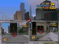 GTA3Masacre13-A.PNG