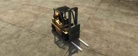ForkliftGTAVSC.jpg