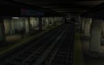 Quartz West Station GTA IV.png