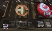 TheCelticaHotel-GTAIV.jpg