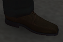 Zapatos marrones Oxford GTA IV.png