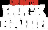 Los-santos-rock-radio-official.png
