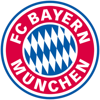 Resultado de imagen para Bayern Múnich