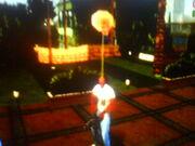 Cancha d basquet en vcst en la mansion d los MEndez.JPG