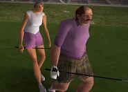GolfersVC