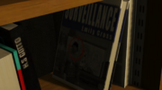 LibroCJGTAV.png