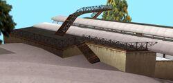 La Estación Baille en GTA SA.jpg
