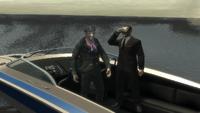 Buoys Ahoy2.PNG