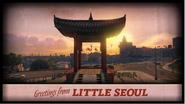 Little seoul 2