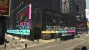 MeTV Theater.PNG