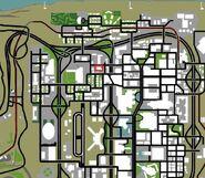 Sanandreas map1