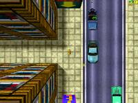 GTA 1 PC.PNG