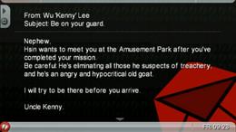 KennyLee38.png
