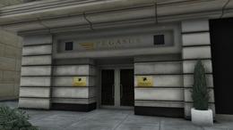 Sede Pegasus.png