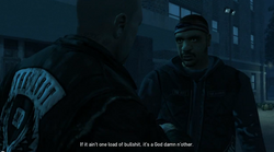 Liberty City Choppers. 1.png