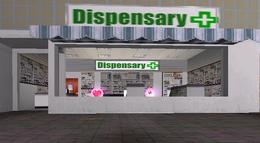 FarmaciaVC2.png