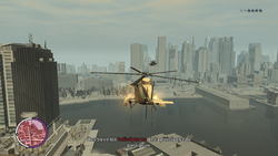 Buzzard disparando Annihilators.png