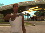 Gta sa 9mm.png