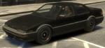 Hakumai GTA IV.png