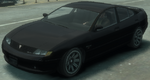 DF8-90 GTA IV.png