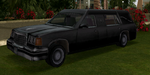 Romero's Hearse VC.PNG