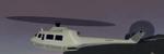 Helicóptero III.png
