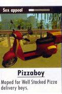 PizzaboyBETASA